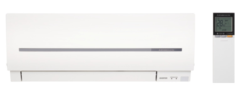 Mitsubishi Electric MSZ-SF25-50VE